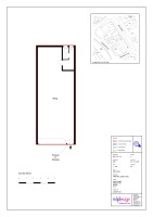 Shop lease plan example