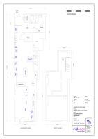 Shop floor plan example