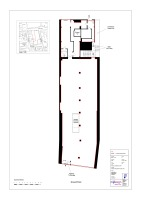 Commercial Lease Plan Example