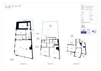 Commercial Lease Plan Cheshire