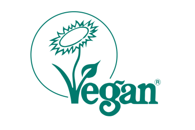 Vegan Society Trademark