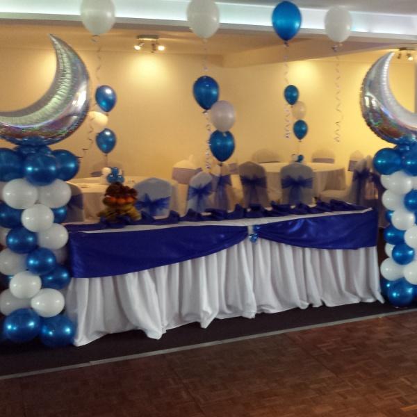 Main table!!!
