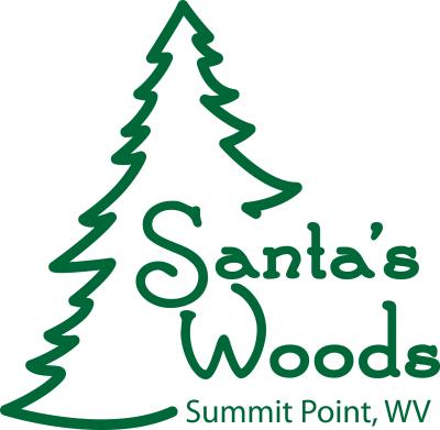 Santa's Woods