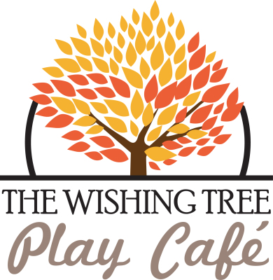 The Wishing Tree Play Café
