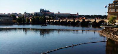 Poland & Czech Republic