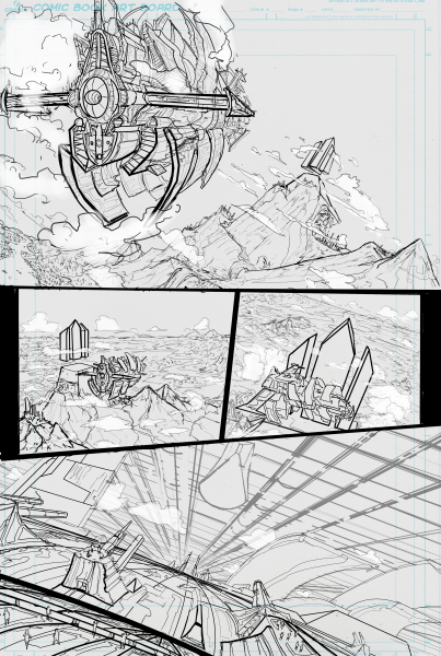 sword of gia page 2