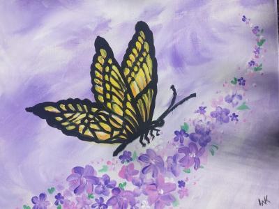 Butterfly-1018