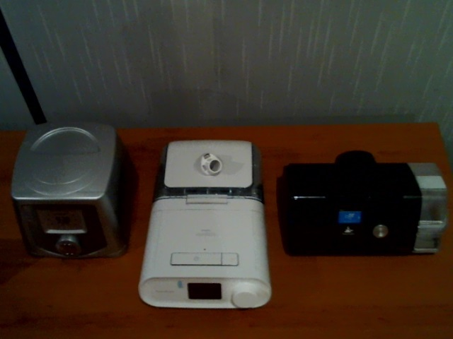 Respironics DreamStation AutoSet In-Depth Review - CPAP REVIEWS