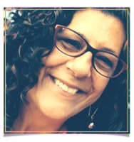 Cheryl Stone MEDStrength Personal Training Client