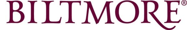 Asheville Personal Training MEDStrength Biltmore Company