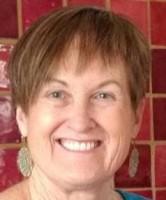 Thalia Morris MEDStrength Personal Training Client
