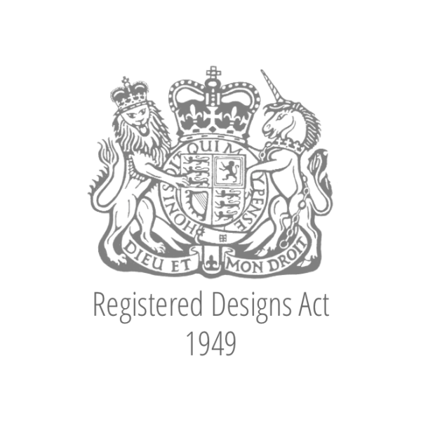 Registered Designs Act 1949