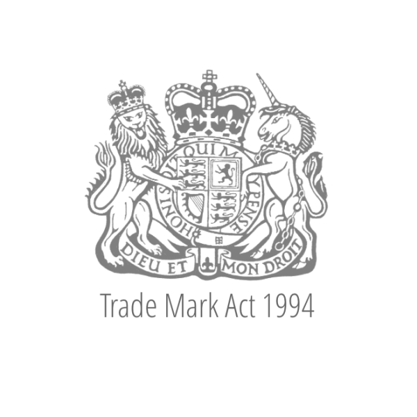 Trade Mark Act 1994