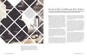 ATI Magazine