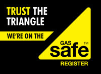 https://www.gassaferegister.co.uk/find-an-engineer/find-by-name/?ep=qg3QwadgAAfBpIcb6hvl%2fHFARh%2fAxfqprIHztznu%2bSI%3d
