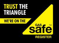https://www.gassaferegister.co.uk/find-an-engineer/find-by-name/?ep=qg3QwadgAAfBpIcb6hvl%2fHFARh%2fAxfqprIHztznu%2bSI%3d