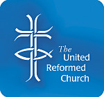 Christ Church URC bellingham 15 bellingham green se6 3hq 2015
