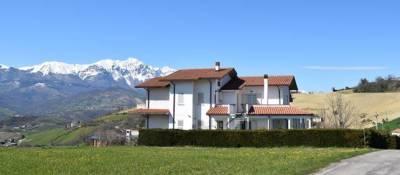 Villa Collecimino