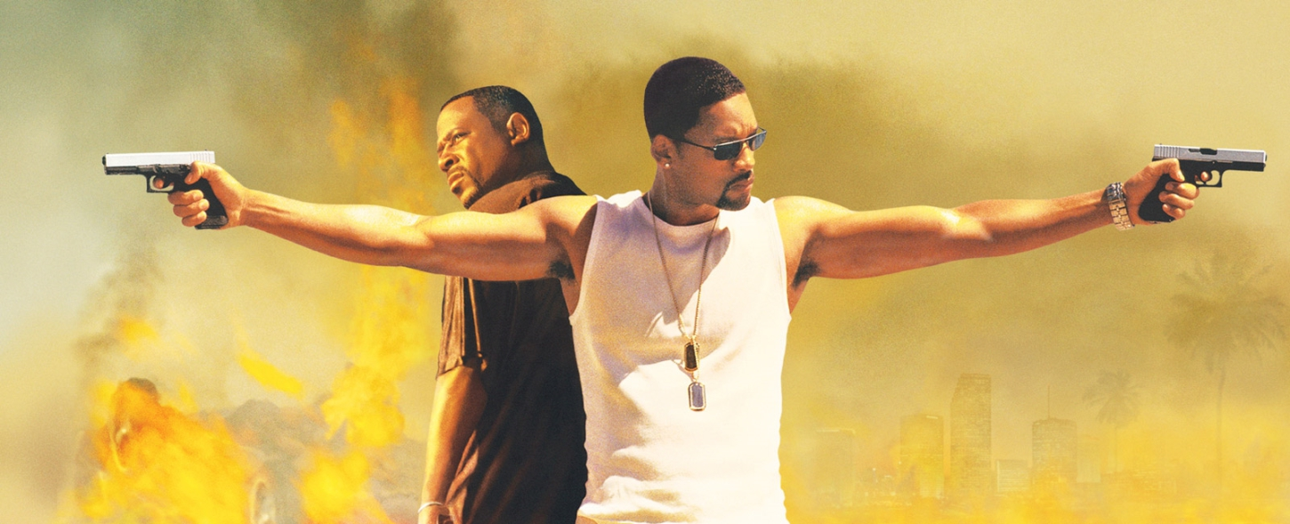 Director Joe Carnahan Talks New Info on Bad Boys For Life
