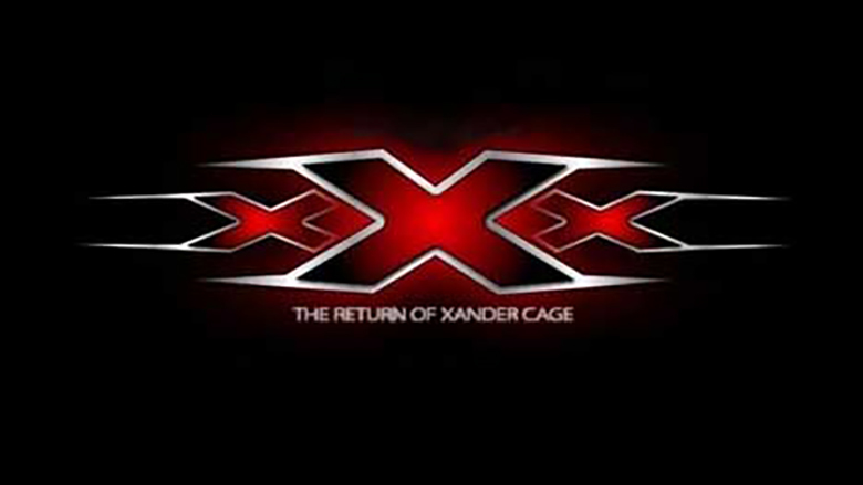 The New Trailer for xXx: The Return of Xander Cage