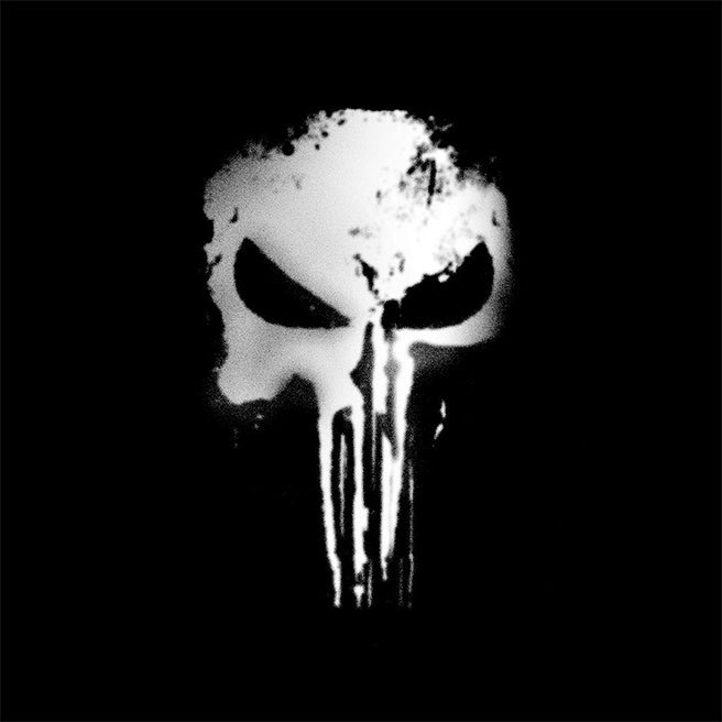 Is Jon Bernthal's THE PUNISHER on a Collision Course with MARVEL'S Agents of S.H.I.E.L.D.?!