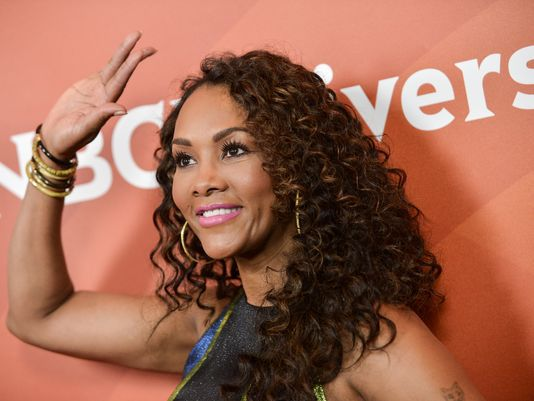 Director Brandon Slagle Set to Helm the Sci-Fi Action-Thriller Crossbreed Starring Vivica A Fox