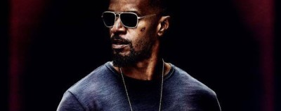 The Trailer for Sleepless Starring Jamie Foxx