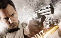 The New Trailer for The Hollow Point