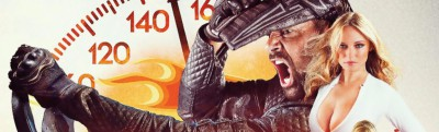NYCC: The New Trailer for Death Race 2050 Starring Manu Bennett Hits
