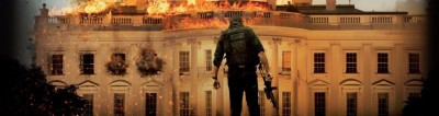 Gerard Butler to Return as Mike Banning in Angel Has Fallen