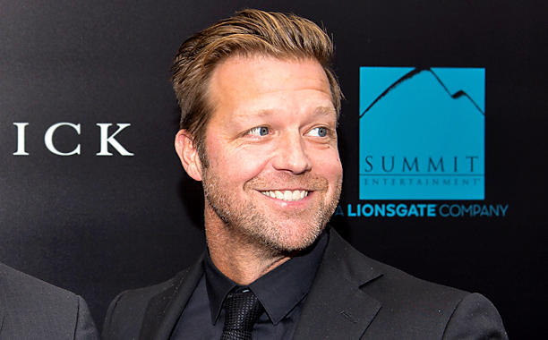 John Wick Co-Director David Leitch is a Strong Front Runner to Direct Deadpool 2!