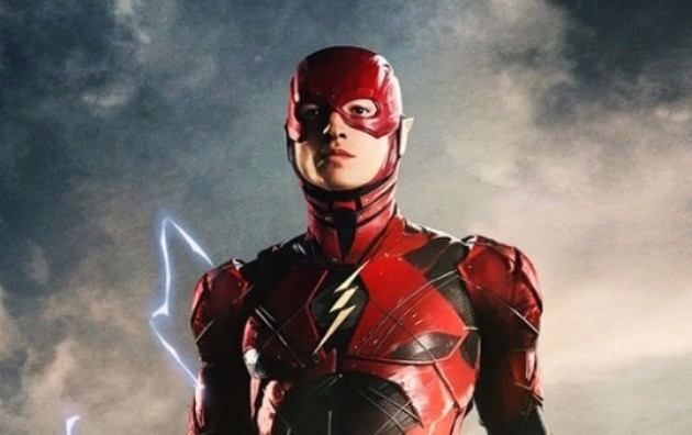 Director Rick Famuyiwa Leaves the DC Movie The Flash