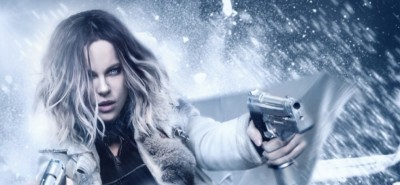 The New International and Domestic Trailers for Underworld: Blood Wars