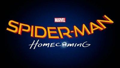 Spider-Man: Homecoming Updates!