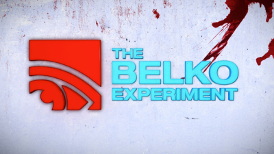 It's Battle Royale Time in the New Trailer for The Belko Experiment!