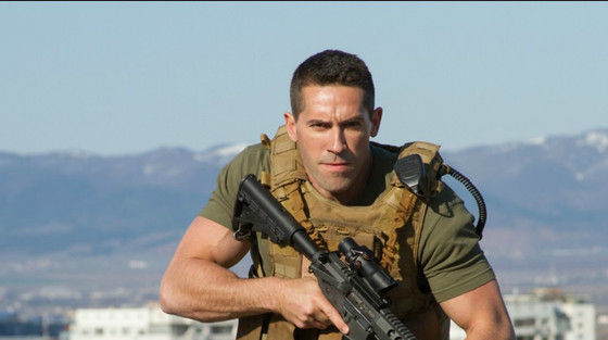 jarhead-3-the-siege-trailer_pagethumb