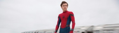 The New Domestic and International Trailers for Spider-Man: Homecoming !