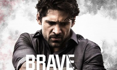 Bren Foster: The Action Flix One to Watch