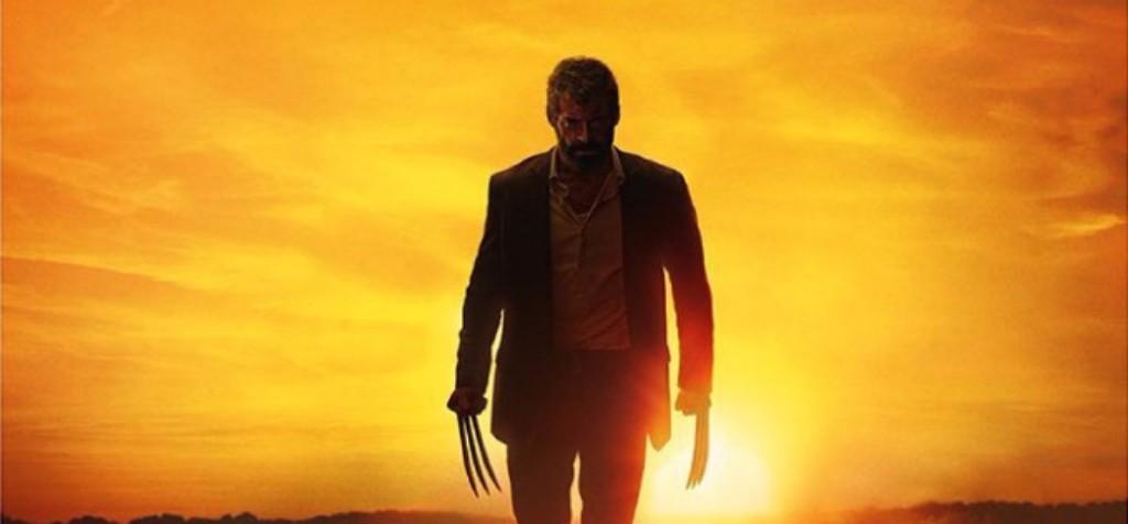 Plot Details Revealed for Logan