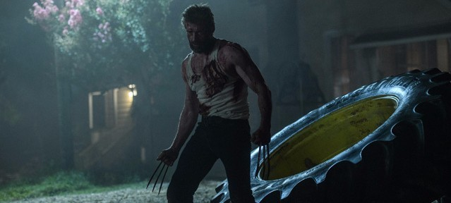 The Second and Final Trailer for Logan has Arrived!