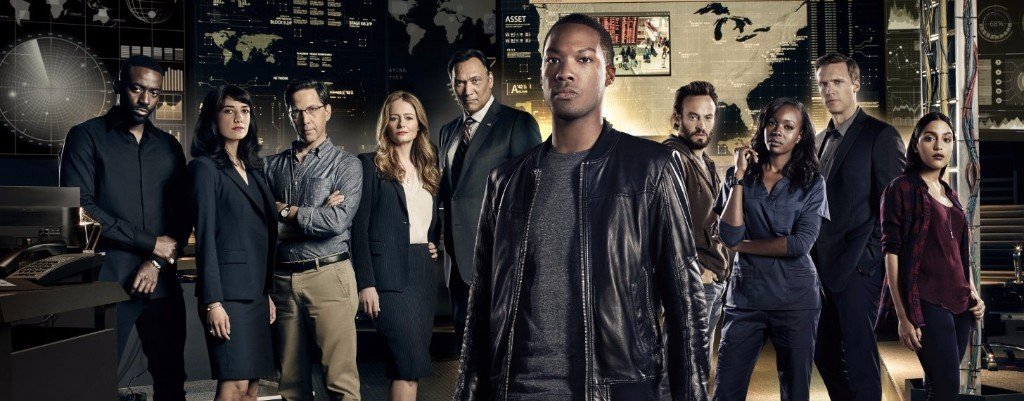 The Clock is Ticking Again with the Return of 24: Legacy!