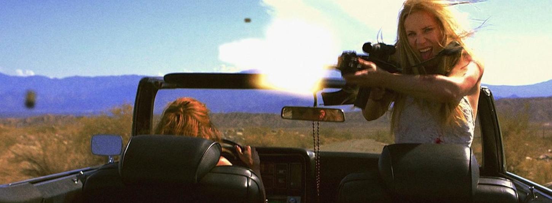 Women Fight Back in the New Trailer for Escape From Ensenada