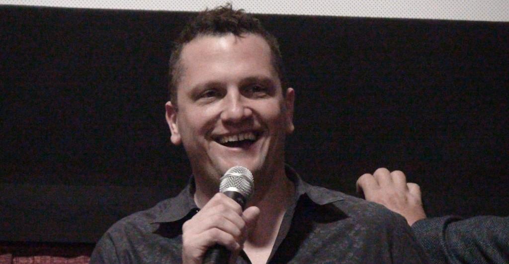 William Kaufman: The Action-Flix Exclusive Interview!