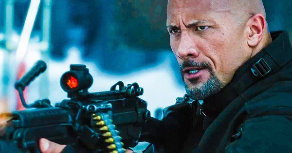 Watch the New International Trailer for The Fate of the Furious