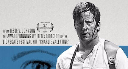 Gravitas Ventures Buys the U.S. Rights to Director Jesse Johnson's The Beautiful Ones