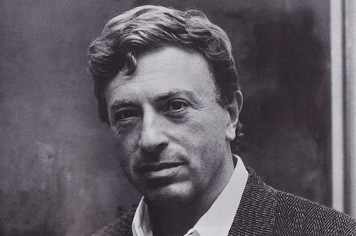 """The New Trailer and Poster Debuts For """"King Cohen"""" The Larry Cohen Documentary"""