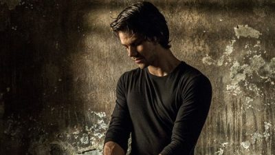 """The First Trailer for """"American Assassin"""" Comes Out Guns Blazing!"""