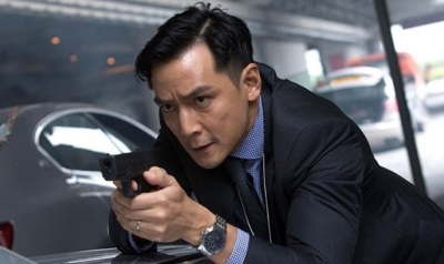 "Well Go USA Strikes Again with the Release of Daniel Wu's ""Sky On Fire"""