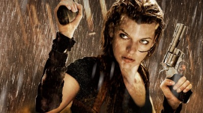 "Get Ready for the Next Chapter as ""Resident Evil"" is Set for a Reboot!"