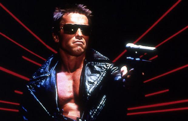 "He Will Be Back! Schwarzenegger Confirms Involvement in New ""Terminator"" Film"